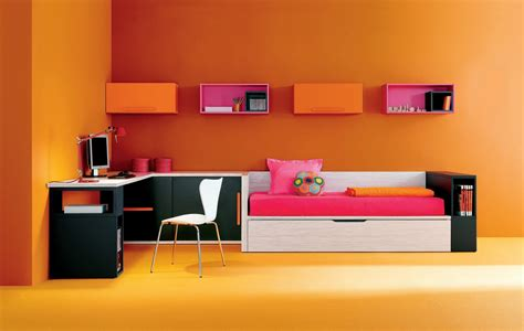best color for study room dormitorios infantiles y juveniles para ni 241 as ni 241 os y