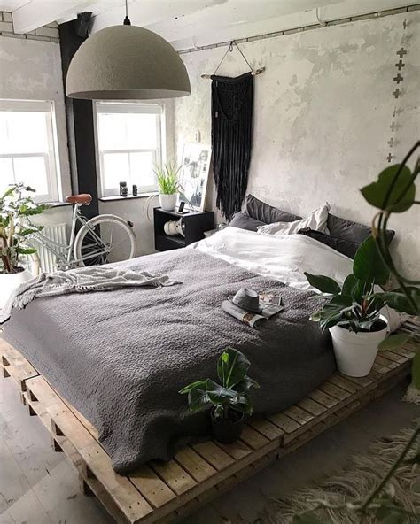 grey bedroom ideas with calm situation traba homes best 25 winter bedroom decor ideas on pinterest winter