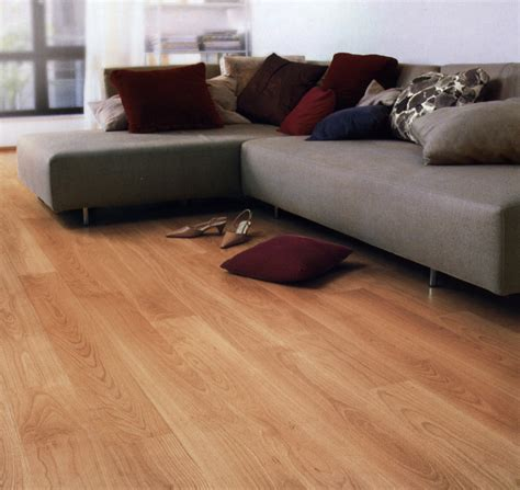 Difference Between Laminate And Vinyl Flooring Difference Between Laminate Flooring Vinyl Flooring