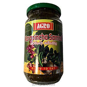 agro kimia hemat 555 sl get sri lankan grocery get sl grocery all