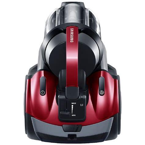 Vacuum Cleaner 450 Watt samsung vc21f50hddr 2100w 2l hepa cylinder vacuum cleaner hoover 450 air watts ebay