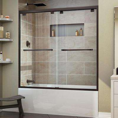 bath shower door shower doors showers bath the home depot