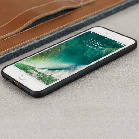 Iphone 7 Plus Leather Black croco2 genuine leather iphone 7 plus black