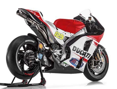 New Moto Gp 15 2015 Ducati Desmosedici Bike 1 12 04 Andrea Dovis Ducati Desmosedici Gp15 2015