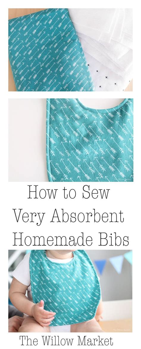 how to sew with jersey knit best 25 baby blankets ideas on easy