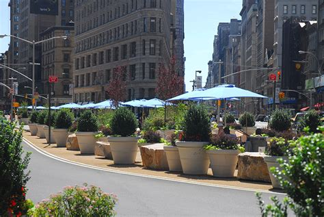 Planters Nyc by The Power Of Planters Function Added