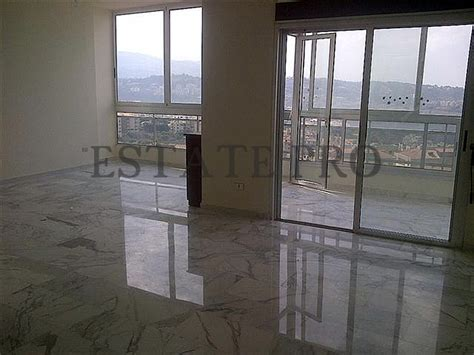 appartments in lebanon for sale apartment in mansourieh lebanon lb0002