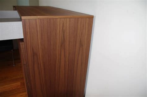 modern buffet l italian sideboard on sale walnut with 6 drawers and one