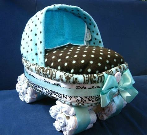 diy baby shower gifts made with creative diy baby shower gift ideas