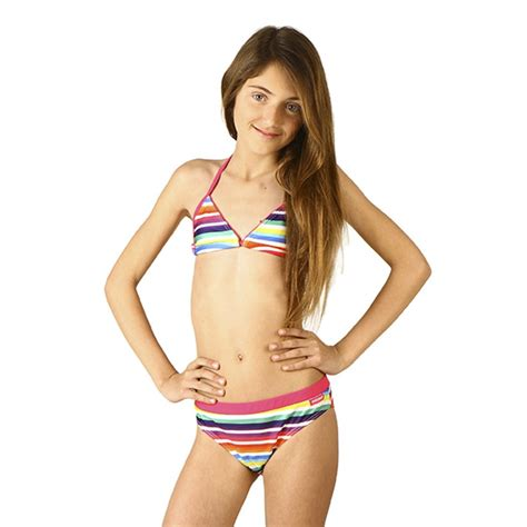 12 year old girls swimwear 12 14 girl swimwear dress images