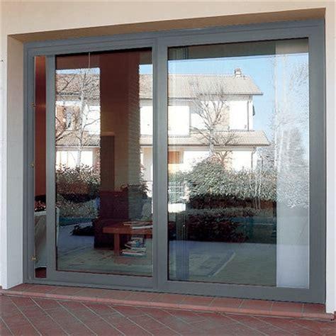 misure porta finestra montare una porta finestra scorrevole le finestre come