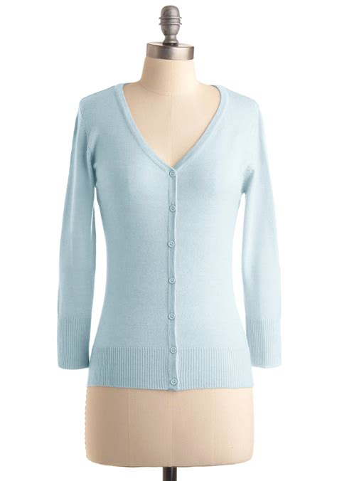 baby cardigan sweater baby blue cardigan sweater sweater