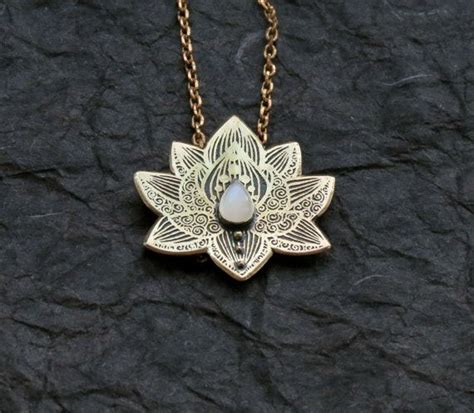 lotus tattoo jewelry 17 best images about lotus flower on pinterest lotus