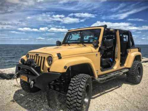 4 Door Jeep Wrangler Sport Jeep Wrangler Unlimited Sport Utility 4 Door 2013