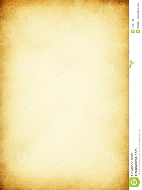 best photos of newspaper background for word old paper