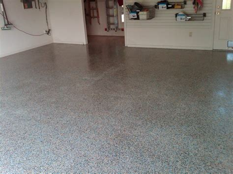 top 28 garage floor paint kit reviews epoxyshield garage floor coating kit acai carpet sofa