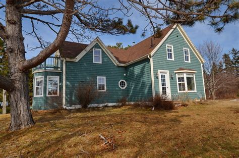 old farm houses for sale eastern prince edward island real estate for sale old farm house 17 michael poczynek