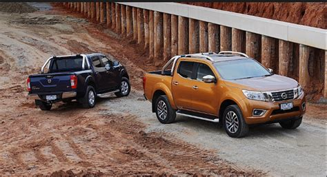2019 Nissan Frontier Canada by 2019 Nissan Frontier Canada Changes Specifications Sv