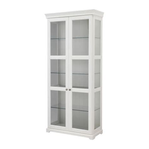 glass door storage cabinet media storage cabinet glass doors cabinet glass