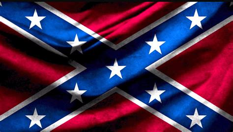 petition keep the confederate flag and our heritage flying high and educate the ignorant