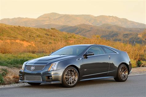 2010 cadillac cts horsepower cadillac cts v performance parts autos post