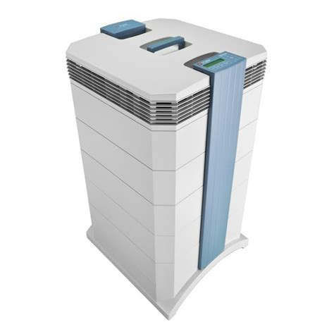 iqair gc multigas air purifier review iqair gadget review