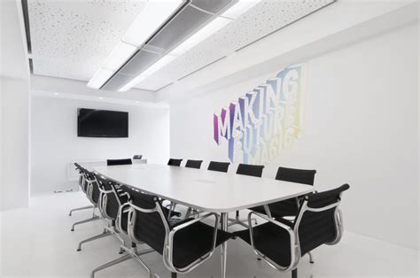 business meeting room layout elegant business conference room ideas interior design