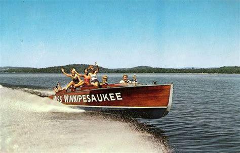 miss severn winnipesaukee photopost gallery weirs beach waterski races winnipesaukee forum
