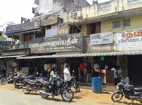 Top Mba Courses Chennai Tamil Nadu 600093 by Top Biriyani Chennai Ask Me In
