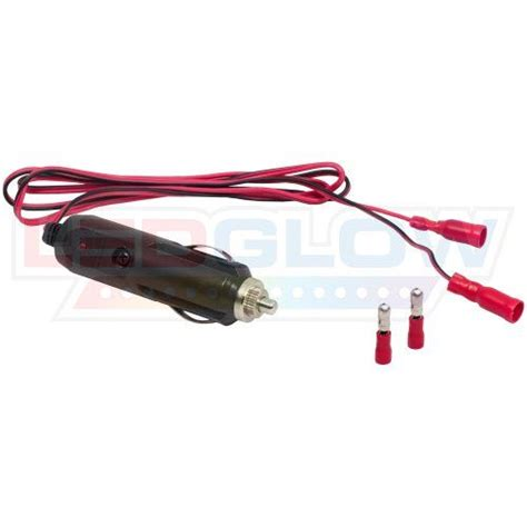 Lu Led Motor Fleksibel 83 best ledglow installer ledglow installation