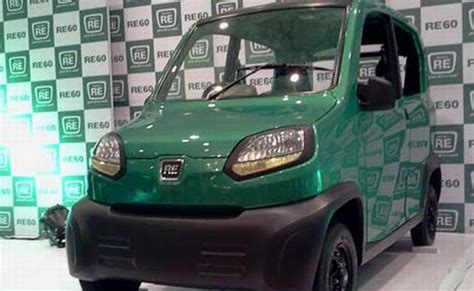 bajaj new 4 wheeler craze for cars 187 bajaj auto ltd launches 4 wheeler