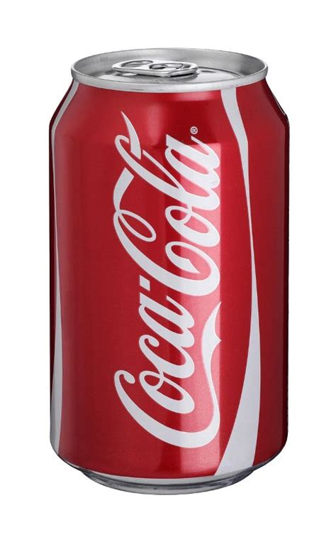 images of coke poll result coke cola or pepsi