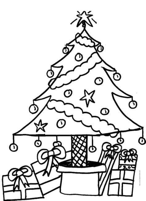 sapin de noel coloriages th 233 matiques