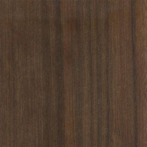 walnut wood queensland walnut the wood database lumber