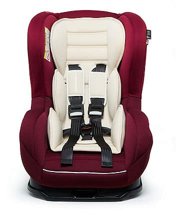Mothercare Madrid Car Seat car seat offers and booster seat offers from mothercare