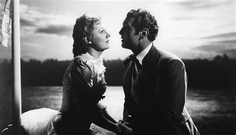 show boat 1936 show boat 1936 directed by james whale moma