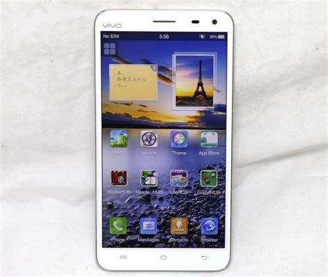 Hp Vivo Hifi unlocked vivo hi fi smart xplay x510w smartphone xe600 gsm