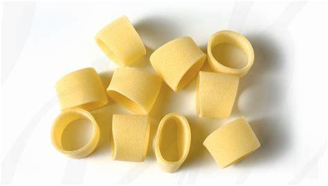 candele pasta pasta di gragnano candele 500 gr in punta di forchetta