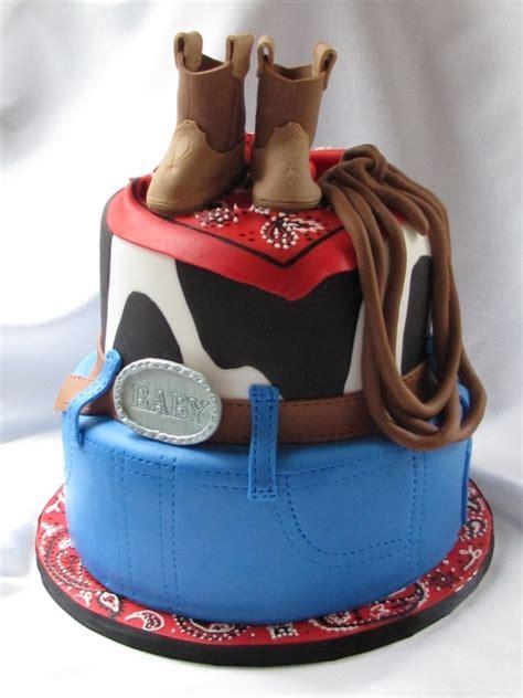 western baby shower cake cowboy baby shower cake baby shower
