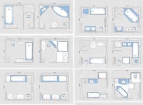 bathroom floor plan small