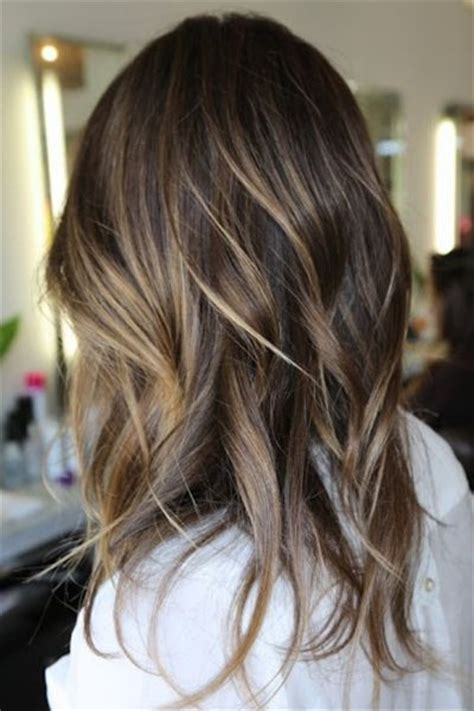 what is a sombre hair 30 popular sombre ombre hair for 2018 page 3 of 20