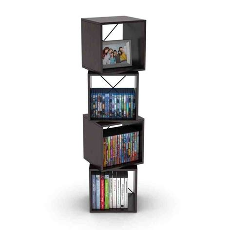 17 best ideas about dvd cabinets on dvd