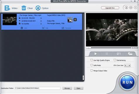 format video rar file format converters rar backupbooster