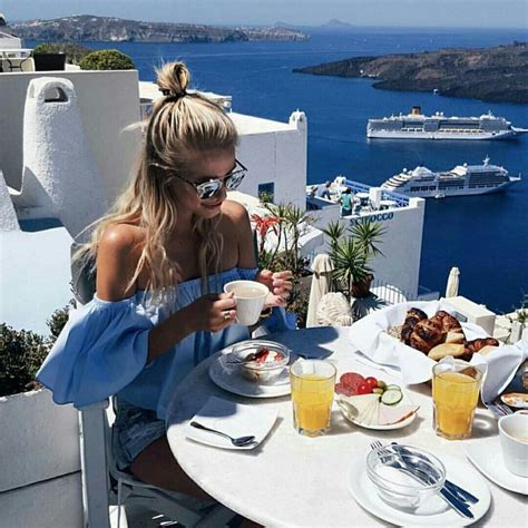 best lifestyle instagram best 25 luxury lifestyle fashion ideas on pinterest