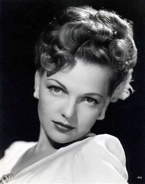 hollywood actresses died 2012 in film and tv elyse knox american actress and