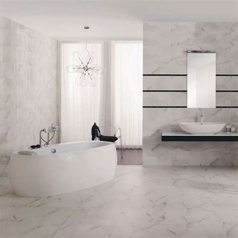 bathroom ideas for 2017 interior design trends walls