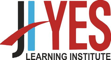 Course Project For Mba 635 by Internship Opportunity Mba Intern Jiyes Learning Institute