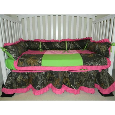 Mossy Oak Crib Bedding Sets 1000 Images About Camo Camo And Orange Room On