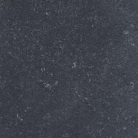 Küchenarbeitsplatten Granit Preise by K 252 Chenarbeitsplatten Dekore Dockarm