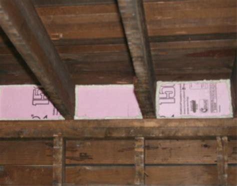 Floor Foam Insulation ? Gurus Floor